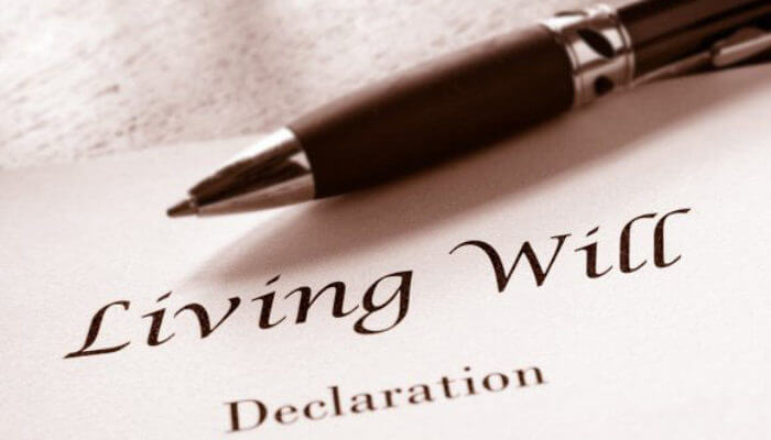 living-trust-will | Elder Law attorney | elder law lawyer | elder law lawyers senior citizen lawyer | lawyer for old people